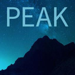Peak2.jpg